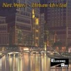 Cover Net.Ware Urban United 200